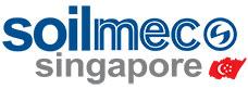 Soilmec Singapore