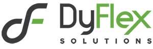 Dyflex Solutions