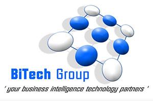 BiTech Group