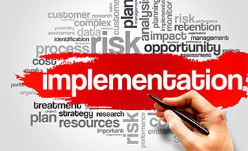 ERP Implementation Best Practices