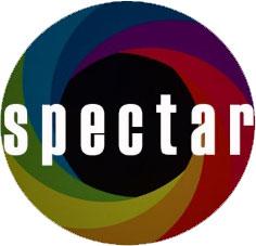 Spectar