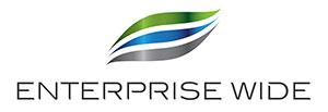 Enterprise Wide