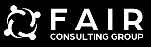 Fair Consulting Group