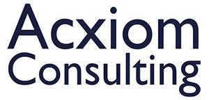 Acxiom Consulting