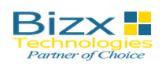 Bizx Technologies