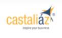 Castaliaz