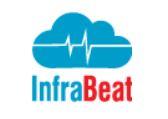 InfraBeat
