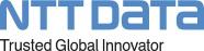 NTT Data Solutions